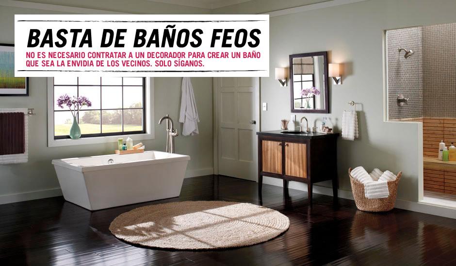Baños Estilo Asiatico:Formas fáciles de transformar su baño