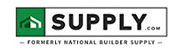 supplylogo.jpg