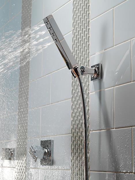 FAQs_Shower_H2oKinetic_3.jpg