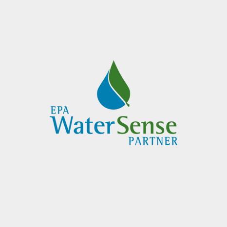 Water sense 2015