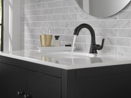 Kayra™ Bathroom Collection